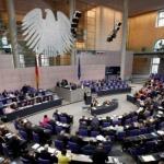"""Ди Велт"": Турция следи немски депутати"