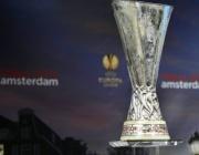 Мачовете от Лига Европа ще започват с минута мълчание в памет на Емилио Сала