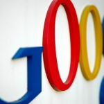 """След глобата от Европейската комисия """"Гугъл"""" загуби още 16,6 милиарда долара"""