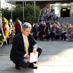 92 черни балона за загиналите работници пуска КНСБ в понеделник