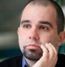 Първан Симеонов: ДПС е печеливш от кризата във властта