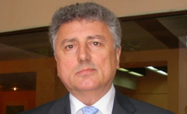 Иво Атанасов: Има законови основания да се поиска прекратяване на мандата на директора на БНР