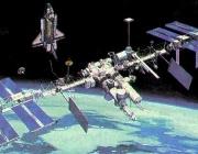 Корабът с робота Фьодор не успя да се скачи с МКС