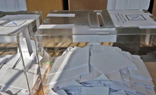 Решено, БСП внася в парламента законопроект за нова избирателна система