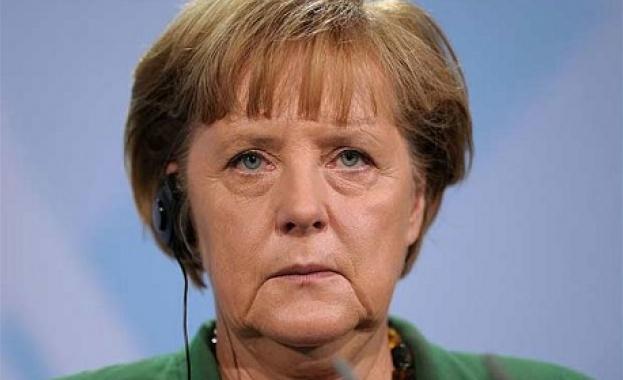 Берлин дипломатично смъмри Ердоган да не плаши ЕС с мигрантите