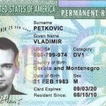 САЩ ще отказват визи на българи, вземали социални помощи или дори купони за   храна