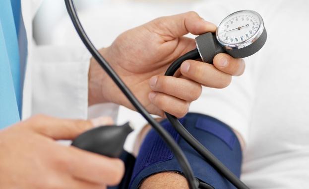 Сърдечносъдовите заболявания остават водещата причина за смърт в света. Заболеваемостта