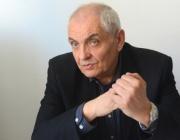 Камен Донев трябва да се заеме със законопроекта на Марешки за избирателна система