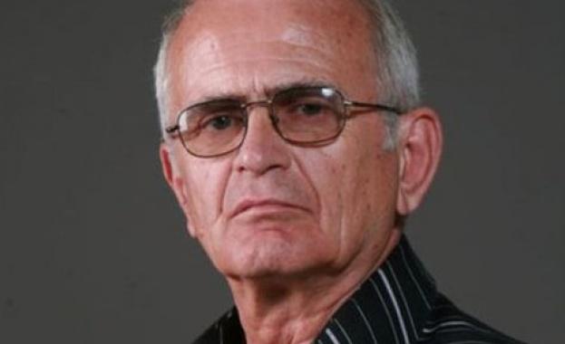 Проф. Станилов: Скандалът с руския шпионаж е съшит с бели конци