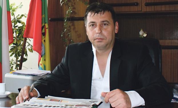Бившият кмет на Трън Станислав Николов е оправдан от съда