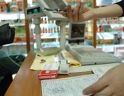 Аптекари са против регламентирането на задължителни нощни дежурства