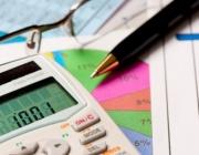 3 млрд. лв. вече не са налични в касите на фирми, проверявани от НАП