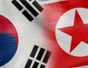 Ясна е програма за срещата между Северна и Южна Корея