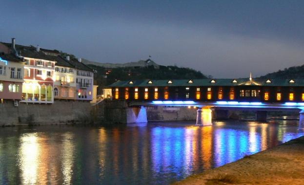 Министерството на туризма организира в Ловеч информационен ден във връзка