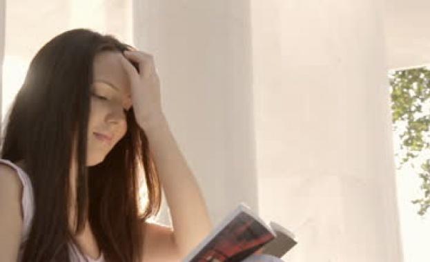 Четенето на роман увеличава връзките в мозъка