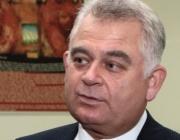 Кирчо Киров: Обхватът на тероризма е твърде голям, целият свят е заплашен
