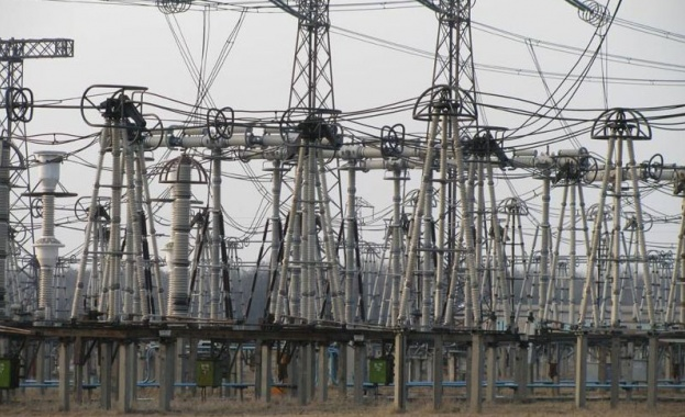 Поради проблеми в турската електроенергийна система турският оператор TEIAS редуцира