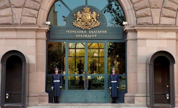 Администрацията на Президента отваря врати за граждани