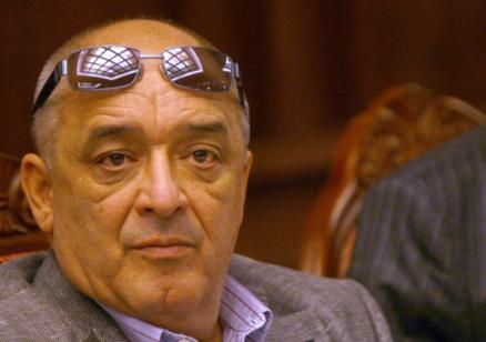 Д. Иванов: Ако забраната е истина, то това е тестване на българските граждани каква страна биха защитавали