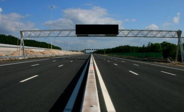 """Агенция """"Пътна инфраструктура"""" стартира обществените поръчки за избор на изпълнители"""