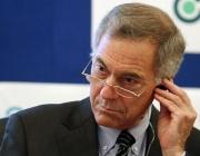 Проф. Стив Ханке: Имаше голяма корупция при Костов. Не влизайте в еврозоната!