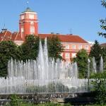 Плевен ще бъде домакин на международен симпозиум по скулптура