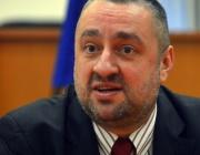 Ясен Тодоров: Партии, които не влязоха в парламента, целят дестабилизиране на страната