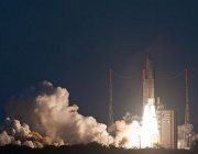 SpaceX ще изстреля рециклирана ракета за НАСА