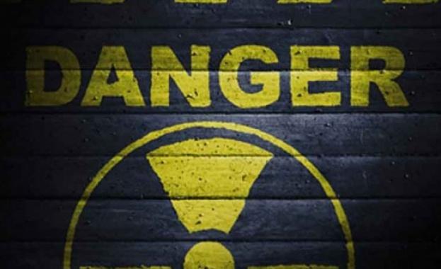Срив в системата обяви предупреждение за радиоактивна заплаха в Русия