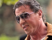 Нови обвинения за сексуално посегателство в Холивуд