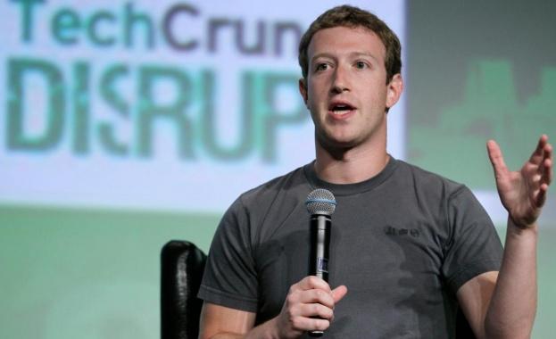 Фейсбук е подготвен срещу опитите за манипулация на избори