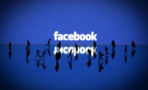 """Проучване: След 300 харесвания """"Фейсбук"""" знае повече за вас, отколкото партньора ви"""