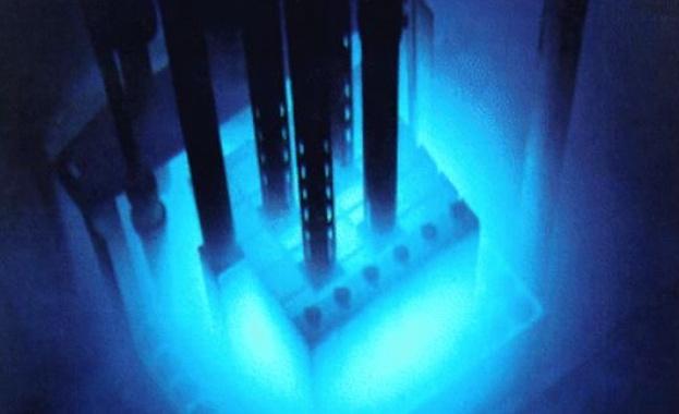 Завинаги е спрян единственият действащ реактор на американската атомна централа