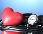 Как да свалим високото кръвно без лекарства?
