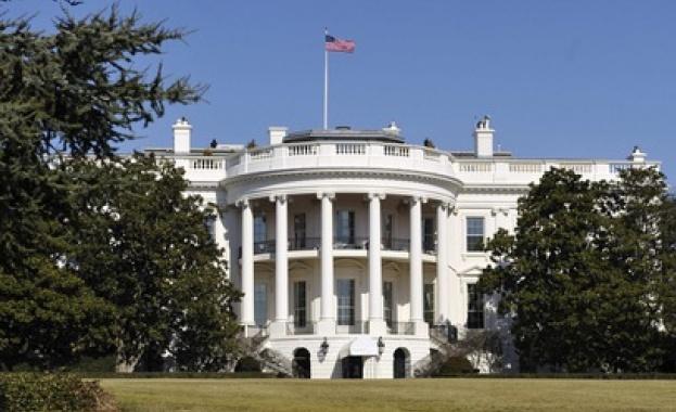 Конгресът в САЩ се съгласил да отпусне 1.4 млрд. долара за стена на границата с Мексико