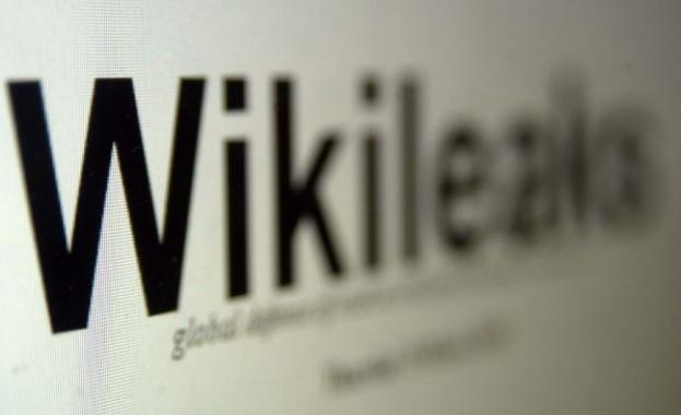 Уикилийкс публикува нови документи за ЦРУ