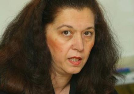 Румяна Тодорова в битка за шеф на лекарите