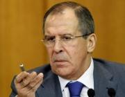 Русия е против поделянето на отговорността за бежанците от Близкия изток