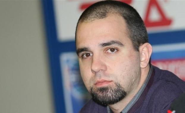 БСП се кани да играе по нервите на Борисов в