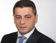 Кр. Янков: Хората са на улицата, мястото ни е сред тях