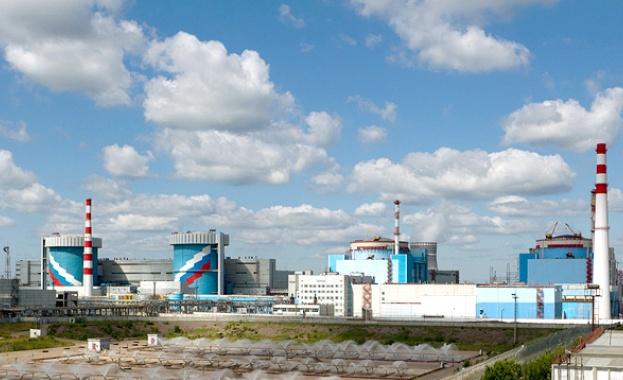 """Росатом"" превзе атомната енергетика на САЩ"