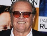 Джак Никълсън се е оттеглил от киното