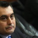 Кокинов: Голата истина е, че държавата няма успехи при разкриването на поръчковите разстрели