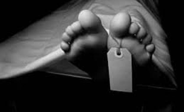 Софийска градска прокуратура /СГП/ повдигна обвинения на трима служители на