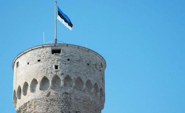 Правителството на Естония поема шестмесечното ротационно председателство на ЕС от