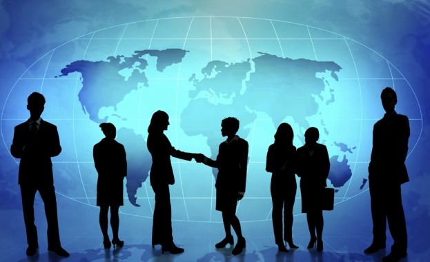 Фонд на фондовете търси посредници за микрокредити с гаранция за социални стартъпи