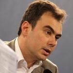 Жельо Бойчев: България е в блатото на корупцията
