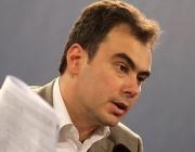 Бойчев за НДК: Очевидно е, че са харчени пари, които не са свързани с председателството