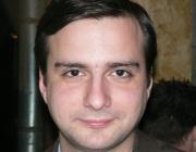 Б. Попиванов: Променената ситуация ще мотивира търсенето на нови политически решения