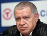 "Проф. Константинов: Има опасност на изборите да се повтори случаят ""Арена Армеец"""